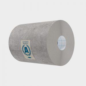 Artesive Miniroll ST-012 Béton Brut – Bandes de vinyle adhésif largeur 15 cm