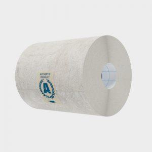 Artesive Miniroll ST-013 Ciment Clair – Bandes de vinyle adhésif largeur 15 cm
