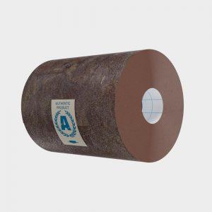 Artesive Miniroll ST-014 Ciment Antique – Bandes de vinyle adhésif largeur 15 cm