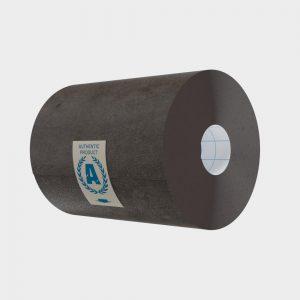 Artesive Miniroll ST-015 Ciment Foncé – Bandes de vinyle adhésif largeur 15 cm
