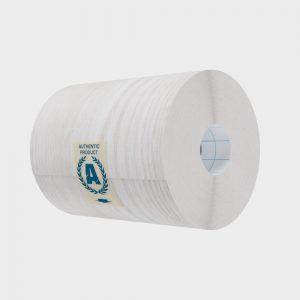 Artesive Miniroll WD-001 Chêne Blanc Mat – Bandes de vinyle adhésif largeur 15 cm