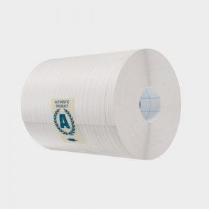 Artesive Miniroll WD-003 Mélèze Blanchi – Bandes de vinyle adhésif largeur 15 cm
