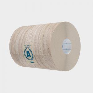 Artesive Miniroll WD-024 Chêne Traitée – Bandes de vinyle adhésif largeur 15 cm