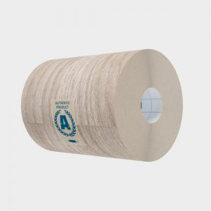 Artesive Miniroll WD-024 Treated Oak – Strips of Adhesive Vinyl 15 cm wide