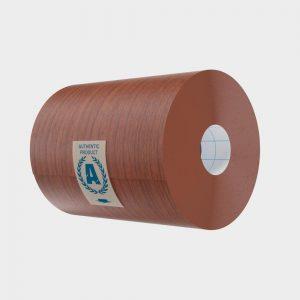 Artesive Miniroll WD-053 Cherry Middle – Strips of Adhesive Vinyl 15 cm wide