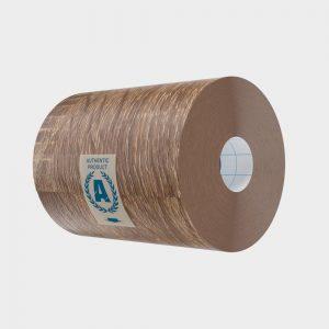 Artesive Miniroll WD-057 Dark Oak – Strips of Adhesive Vinyl 15 cm wide