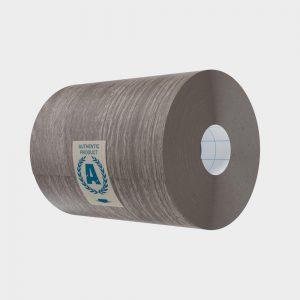 Artesive Miniroll WD-061 Chêne Gris Clair – Bandes de vinyle adhésif largeur 15 cm