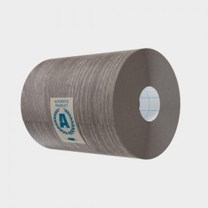 Artesive Miniroll WD-061 Light Grey Oak – Strips of Adhesive Vinyl 15 cm wide